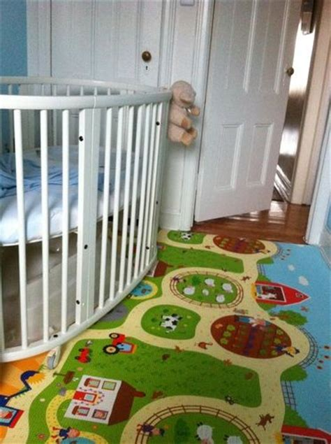 baby floor mat 40 best images about baby safe floors for nursery on