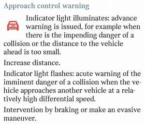 Mini Cooper Dashboard Warning Lights Diagram