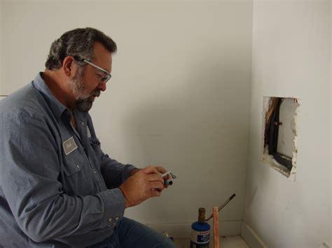 doug turner plumbing sugar land plumbing service exles doug turner