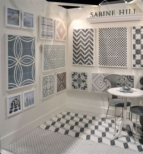sabine hill tile sabine hill cement tiles for my nest