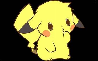Pikachu Anime Wallpapers Poka Sa Mon Wallpaperplay
