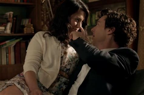 Janine And Sherlock 301 Moved Permanently
