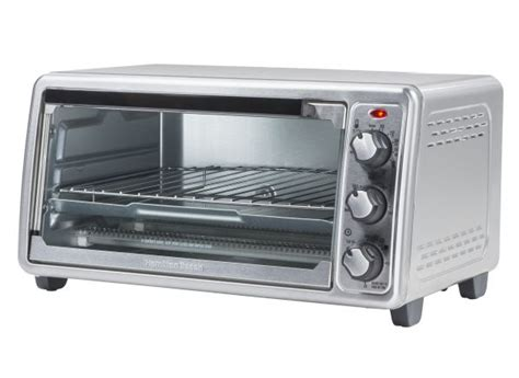 The Best Small Toaster Oven by Best Toaster Ovens From Consumer Reports Tests Consumer