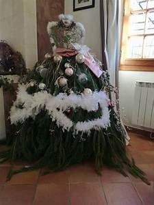 Deco Sapin De Noel 2018 TN61 Jornalagora