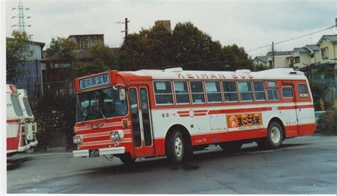 京阪 バス 接近