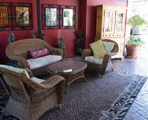 villa royale inn palm springs ca hotel reviews