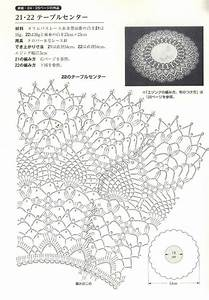 Three Beautiful Crochet Doily Pattern  U22c6 Crochet Kingdom