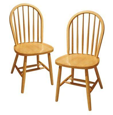 dining chairs for sale in nigeria second on dining