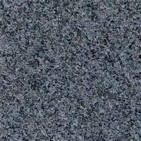 stonemark granite 3 in granite countertop sle in new