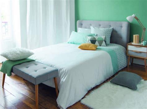 chambre couleur vert d eau quelles couleurs choisir pour une chambre d 39 enfant deco