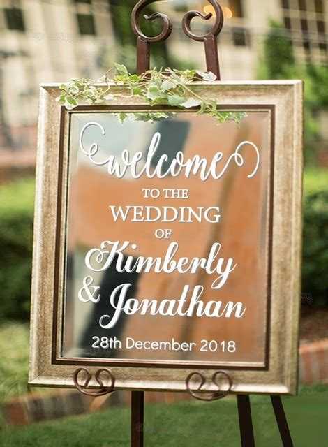 Personalized Welcome To Wedding Decal Sign For Mirror. Green Color Signs. Mumps Signs. Lung Mass Signs. Alcohol Mouth Signs. Left Lung Signs. Line Leader Signs Of Stroke. Strokeawarenessmonth Signs Of Stroke. Theme Signs Of Stroke