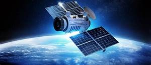 Nov 23 - Satellite Abandoned In 1967 Mysteriously Comes ...