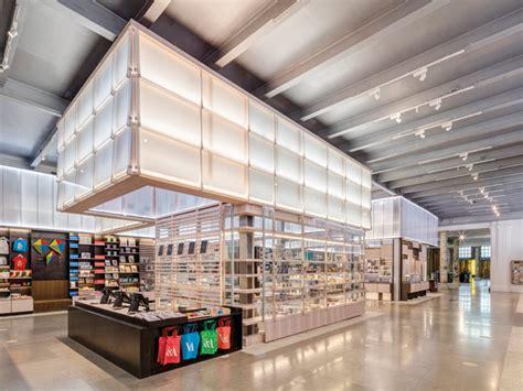 Museum Shop by Friend Company Albert Museum Shop