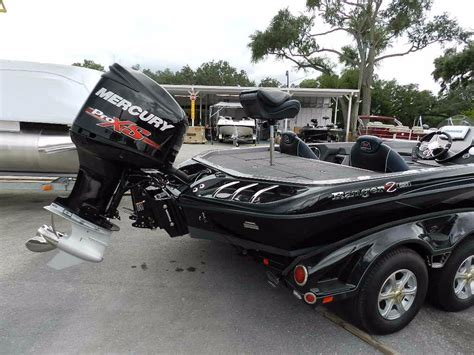 Ranger Bass Fishing Boats For Sale by 2017 New Ranger Z520 Bass Boat For Sale 55 500