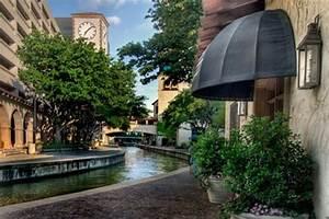 downtown dallas restaurants cheap