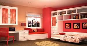 Repurposing Your Unused Space New Homes Ideas