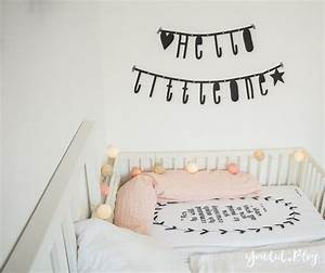 Baby Schläft Nicht Im Eigenen Bett : familienbett beistellbett oder babybett im kinderzimmer verlosung youdid ~ Markanthonyermac.com Haus und Dekorationen