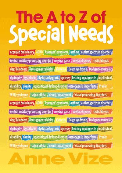 essential resources     special   anne vize