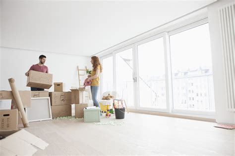 move    home  hiring movers