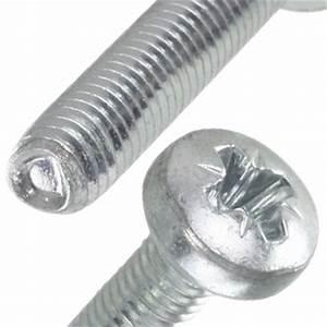 M2 5 Schrauben : 1000 gewindefurchende schrauben m2 5 x 10mm din 7500 form c pz verzinkt 1270 25 10 ~ Orissabook.com Haus und Dekorationen