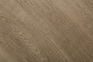 Folien Für Möbel : f4 folie f r m bel und wand holz moderne strukturierte eiche ~ Eleganceandgraceweddings.com Haus und Dekorationen