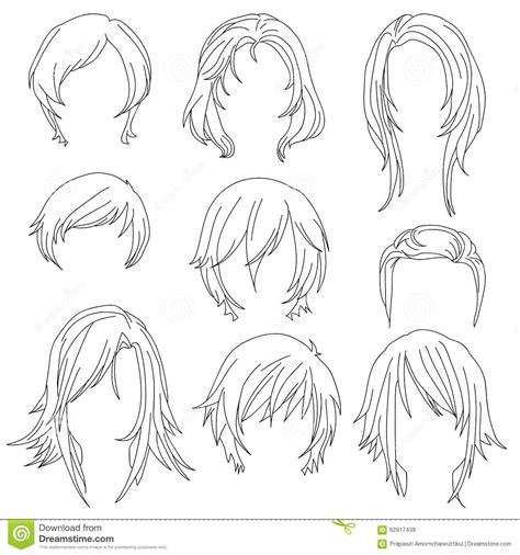prodotti per colorare i capelli come disegnare i capelli oo98 187 regardsdefemmes