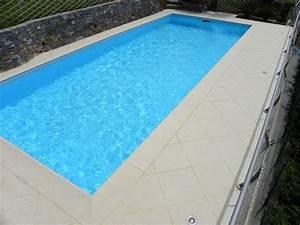 Kubikmeter Berechnen Pool Rund : pool randsteine grau rechteck rechteckpool beckenrandsteine poolumrandung schwal ebay ~ Themetempest.com Abrechnung