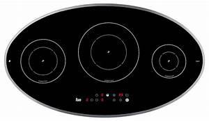Plaque Induction 3 Feux : plaque induction pas cher ~ Dailycaller-alerts.com Idées de Décoration