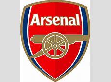 Image Arsenal logopng EPL Wiki