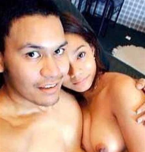 Malaysian Singer Linda Rafar Nude Scandal Before Married