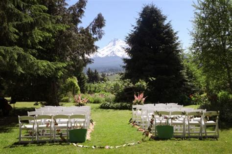 mt organic farms wedding portland oregon