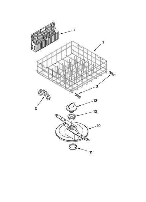 elite vessel installation instructions kenmore 665 dishwasher model number location get free