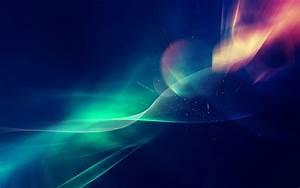 Universe Nebula Wallpapers | HD Wallpapers