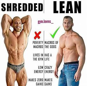 Gain Lean Muscle With The Best Bulking Stack  Best Stack For Bulking  Bulking Supplements  Best