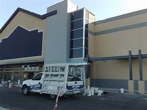 lowes san jose ca With kitchen cabinets lowes with replacement registration sticker ca