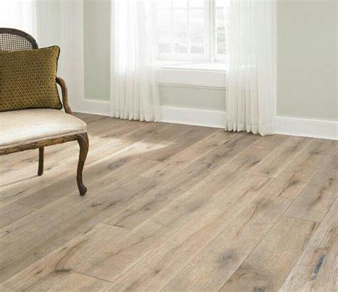 Best 25+ Light Wood Flooring Ideas On Pinterest  Light