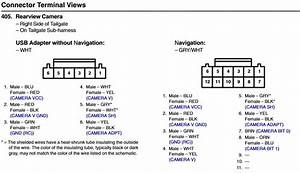 Usb Camera Wiring Diagram from tse4.mm.bing.net