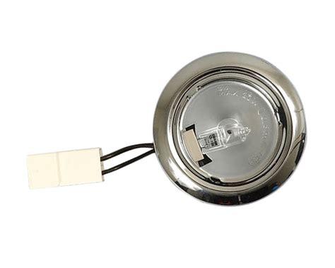 ge jv936d1ss l light socket with bulb genuine oem
