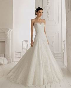 drop waist wedding dress with straps naf dresses With drop waist wedding dress