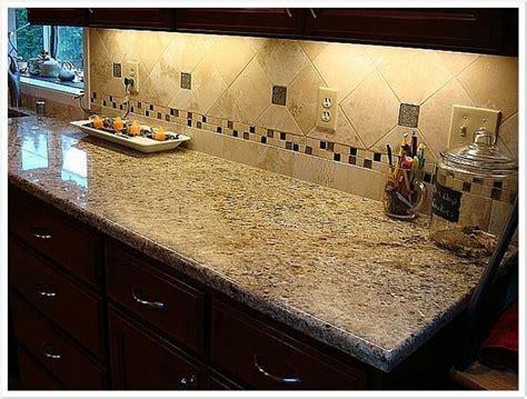 Venetian Gold Granite   Denver Shower Doors & Denver