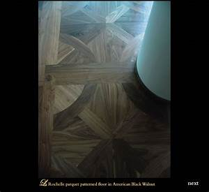78 images about parquet pattern on pinterest toronto With parquet la rochelle