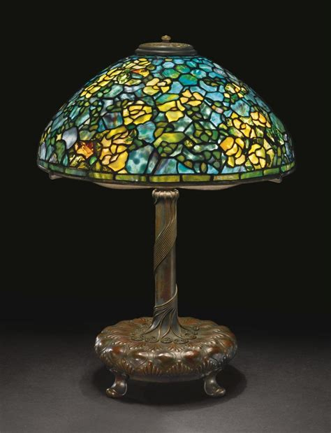 antique tiffany ls for sale 1000 images about tiffany studios on pinterest auction