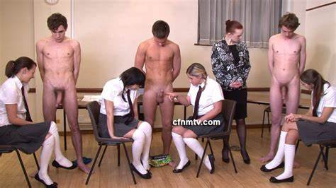 Bush Stories On Getting Class Schoolgirl Inquisitive Shy Stepsister Milk The Boys' Erect Pole