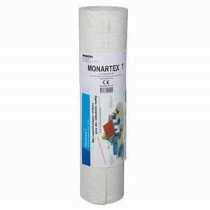 Feutre Sous Gravier : feutre g otextile monartex 0 70 x 50m castorama ~ Premium-room.com Idées de Décoration