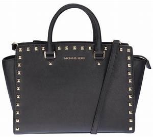 Tasche Louis Vuitton : tasche micheal kors oder louis vuitton mode michael ~ Watch28wear.com Haus und Dekorationen