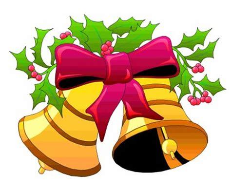 christmas tradition bells christmas christmas tradition bells beauty christmas bells