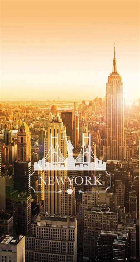 york cell phone wallpapers  york wallpaper