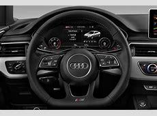 AUDI A5 Limousine Neuwagen suchen & kaufen
