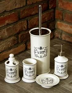 Wc Bürste Set : wc garnitur b rste set bad b rstengarnitur seifenspender becher toilettenb rste pinterest ~ Whattoseeinmadrid.com Haus und Dekorationen