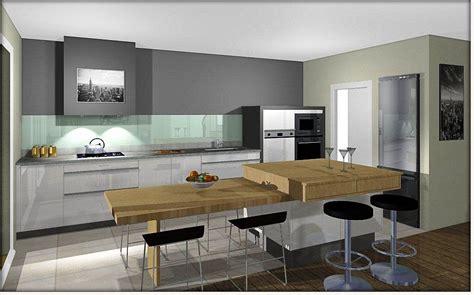 il central cuisine tabouret pour ilot central cuisine ilot central cuisine moderne tabouret pour ilot de cuisine